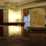 maidcafe